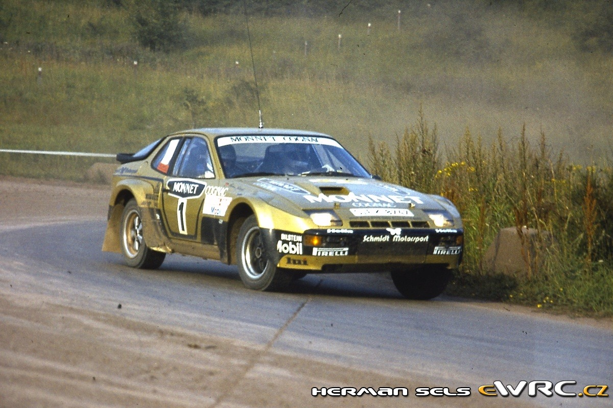 Image result for porsche 924 gts