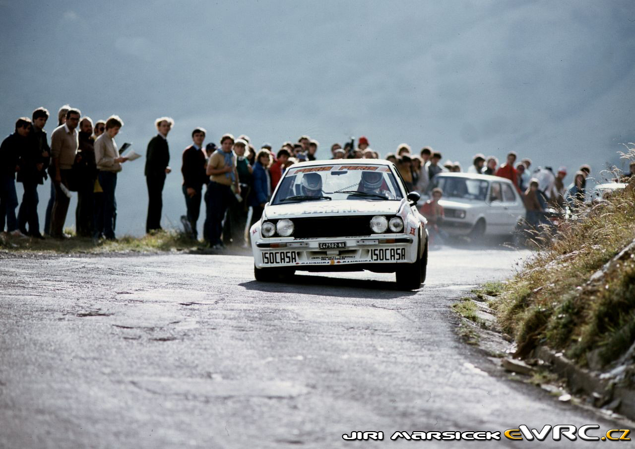 escort of italy escort online cz