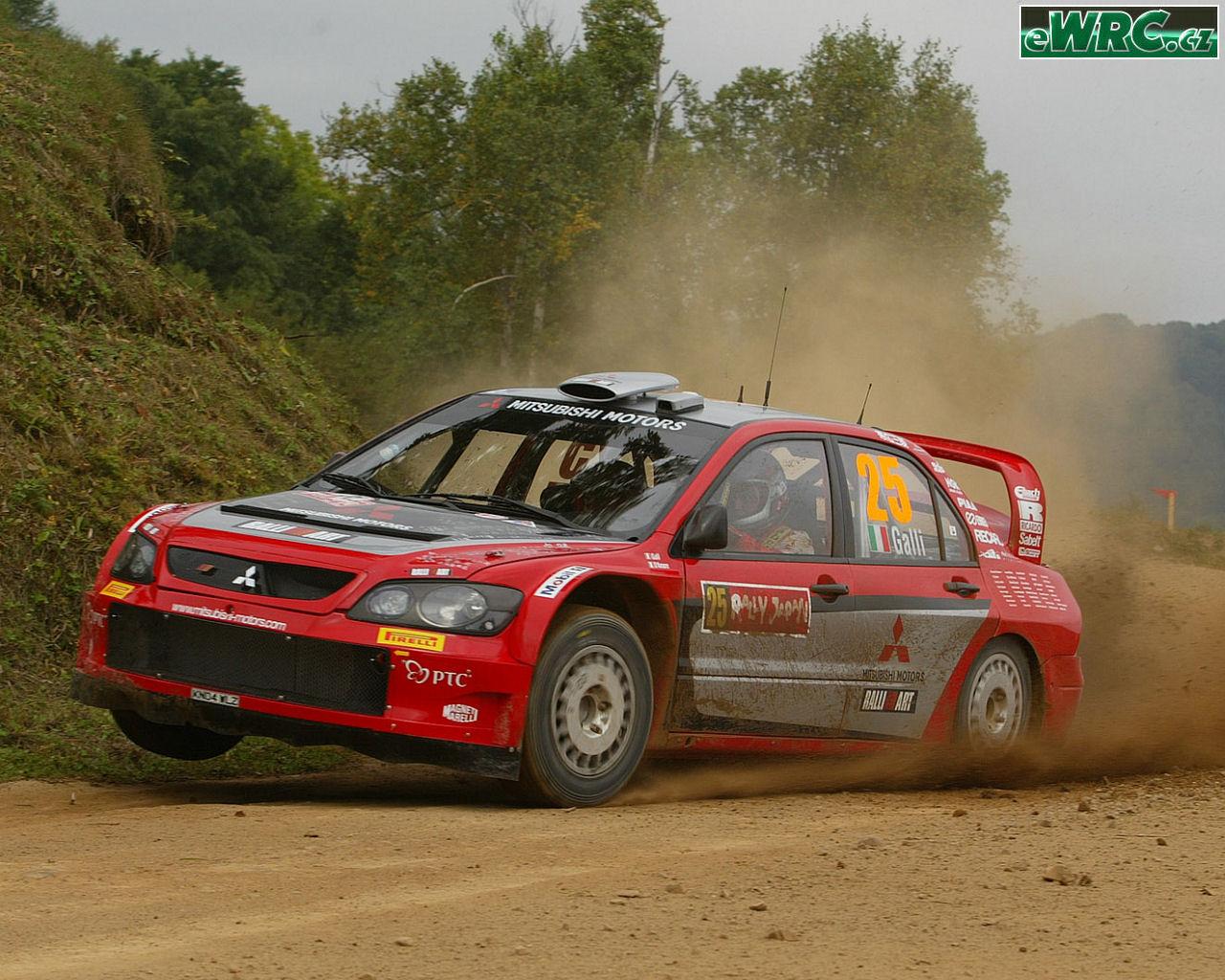 World Rally Championship: Temporada 2019 - Página 17 Ot_w_7_galli_1