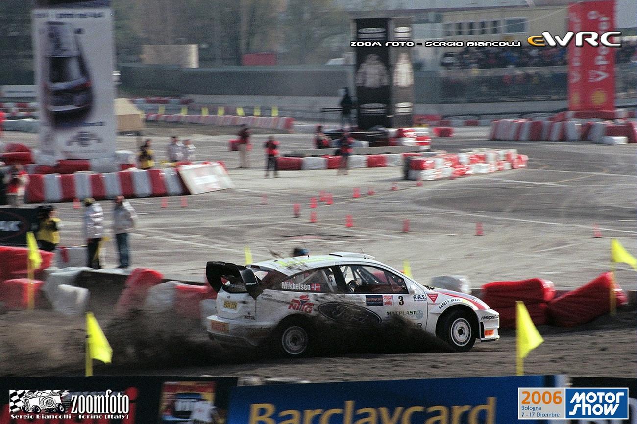 Repasando carreras deportivas Zfo_x103_zoomfoto_memorialbettega_2006_andreasmikkelsen