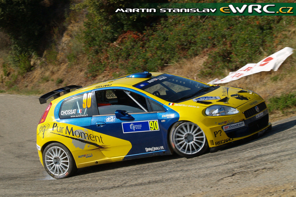 Basso2 also Mazd11fr together with 13842 also Grande Punto Abarth Wallpaper together with 1971 E Type. on 2007 abarth grande punto s2000