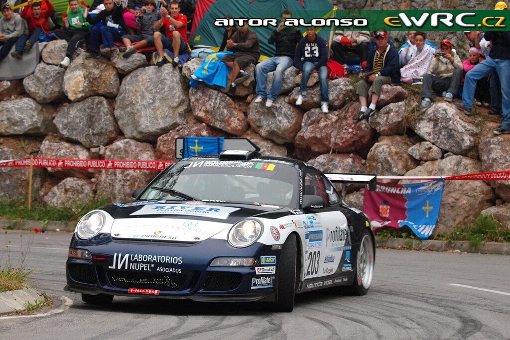 ERC+Nacional: 49º Rallye Príncipe de Asturias [13-15 Septiembre] Aa_a_128_vallejo_1