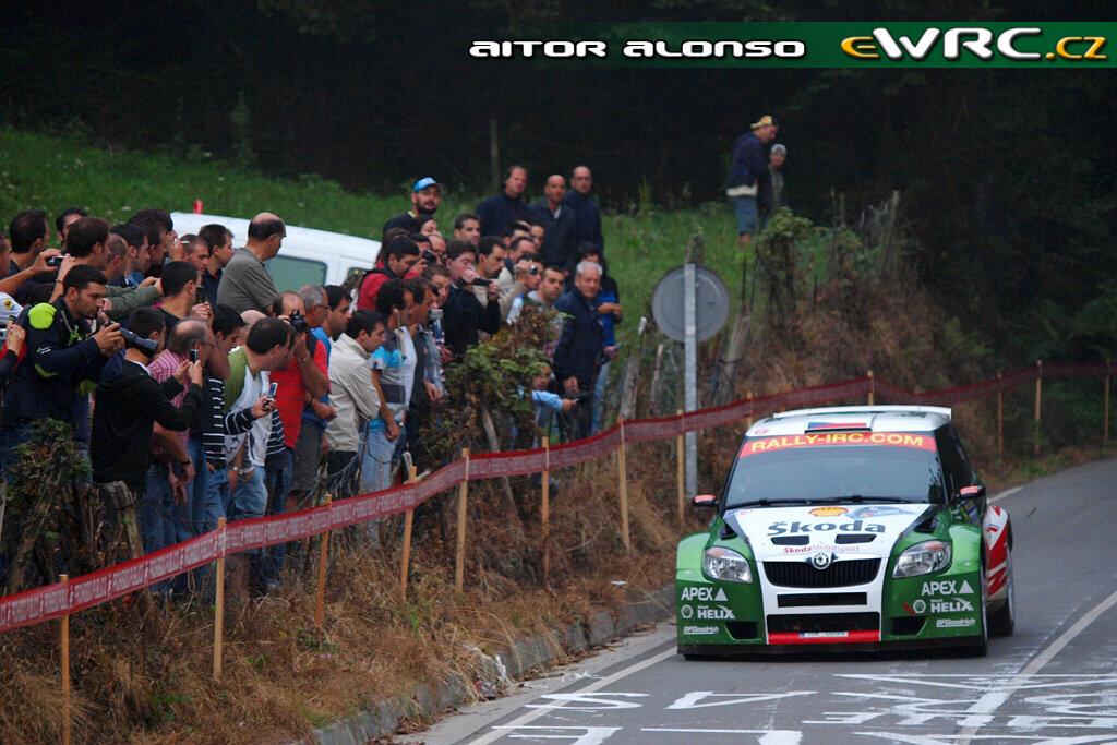 ERC+Nacional: 49º Rallye Príncipe de Asturias [13-15 Septiembre] Aa_a_271_kopecky_3