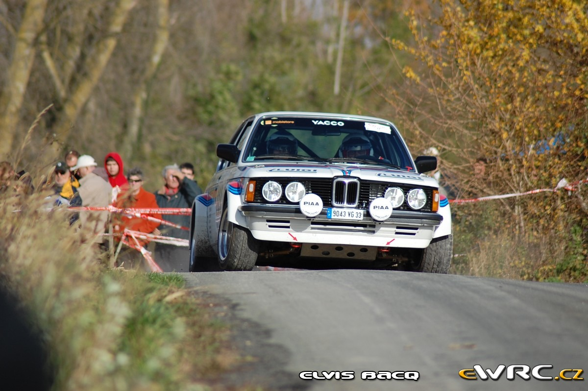 Rallye Festival Trasmiera 2019 [9 - 11 Mayo] - Página 5 Elb_dsc_0155