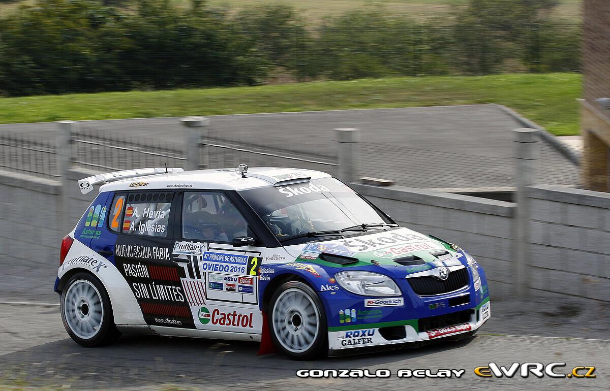 ERC+Nacional: 49º Rallye Príncipe de Asturias [13-15 Septiembre] Bel_a_271_hevia_1