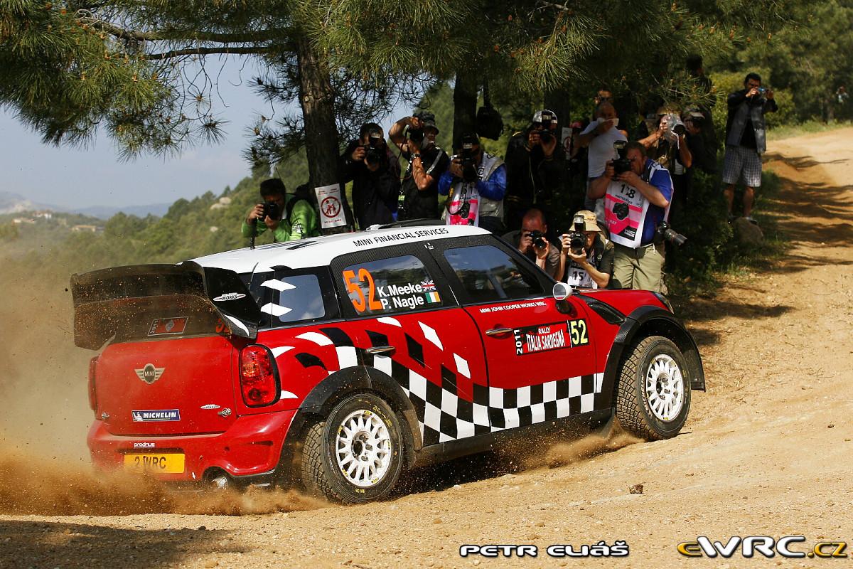 http://www.ewrc.cz/images/2011/wrc/it/pe_a_429_meeke_1.jpg