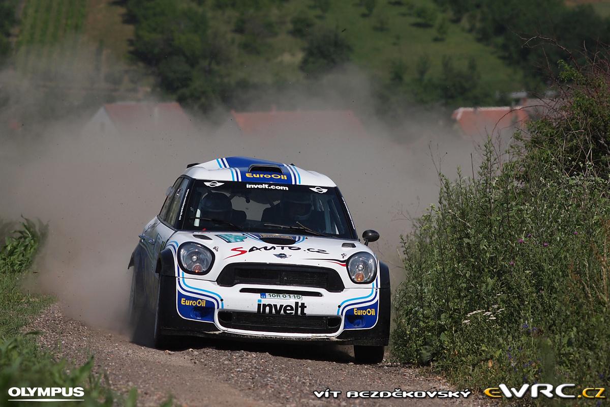 Campeonatos Nacionales de Rallyes Europeos (y +) 2012 - Página 3 Vb_pechvaclav%20kopie