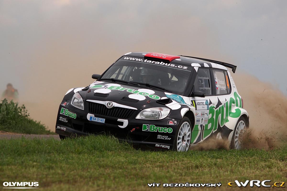 Campeonatos Nacionales de Rallyes Europeos (y +) 2012 - Página 3 Vb_tarabus2%20kopie