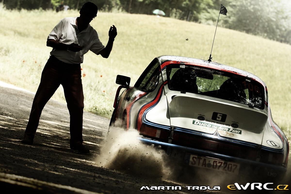 Campeonatos Nacionales de Rallyes Europeos (y +) 2012 - Página 2 30