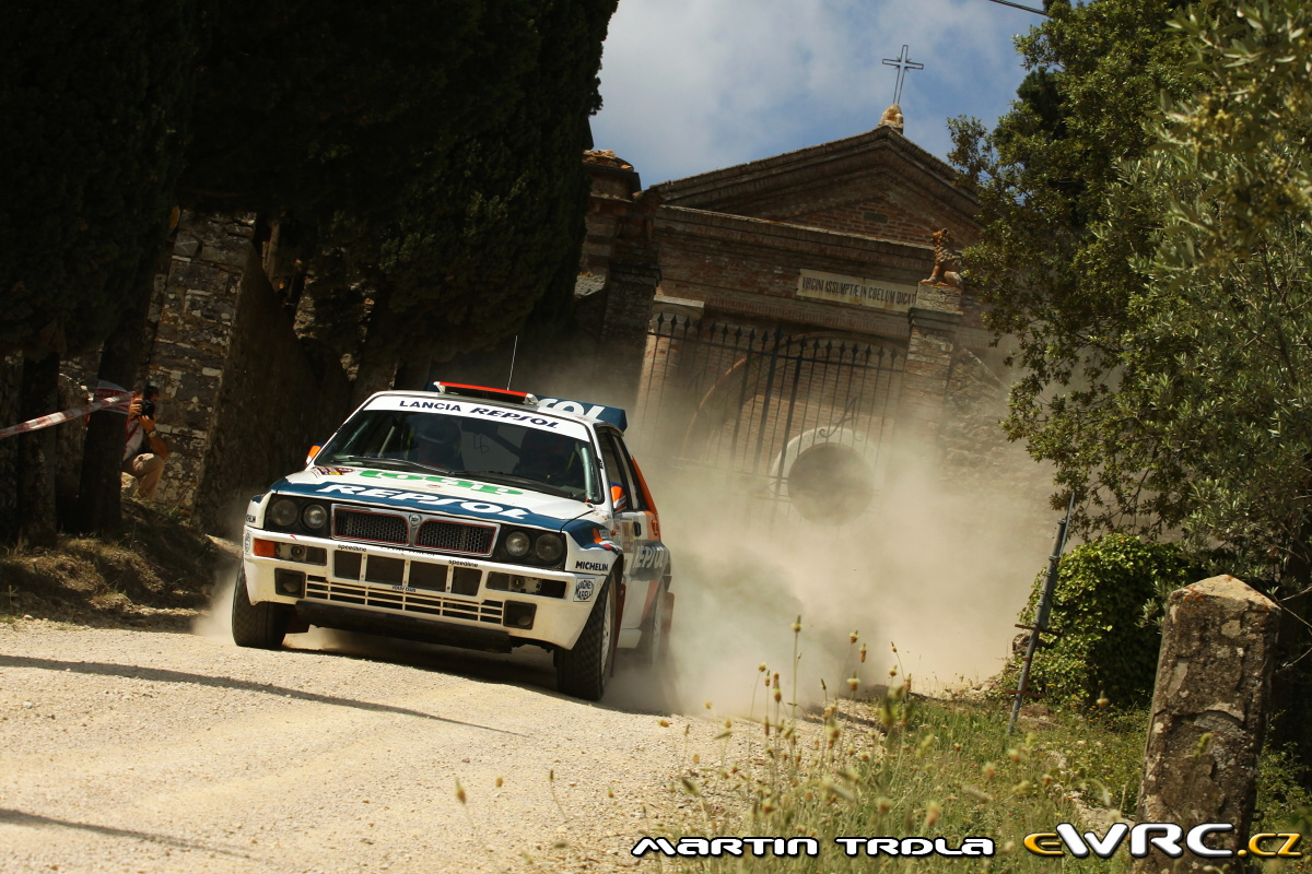 Campeonatos Nacionales de Rallyes Europeos (y +) 2012 - Página 2 49