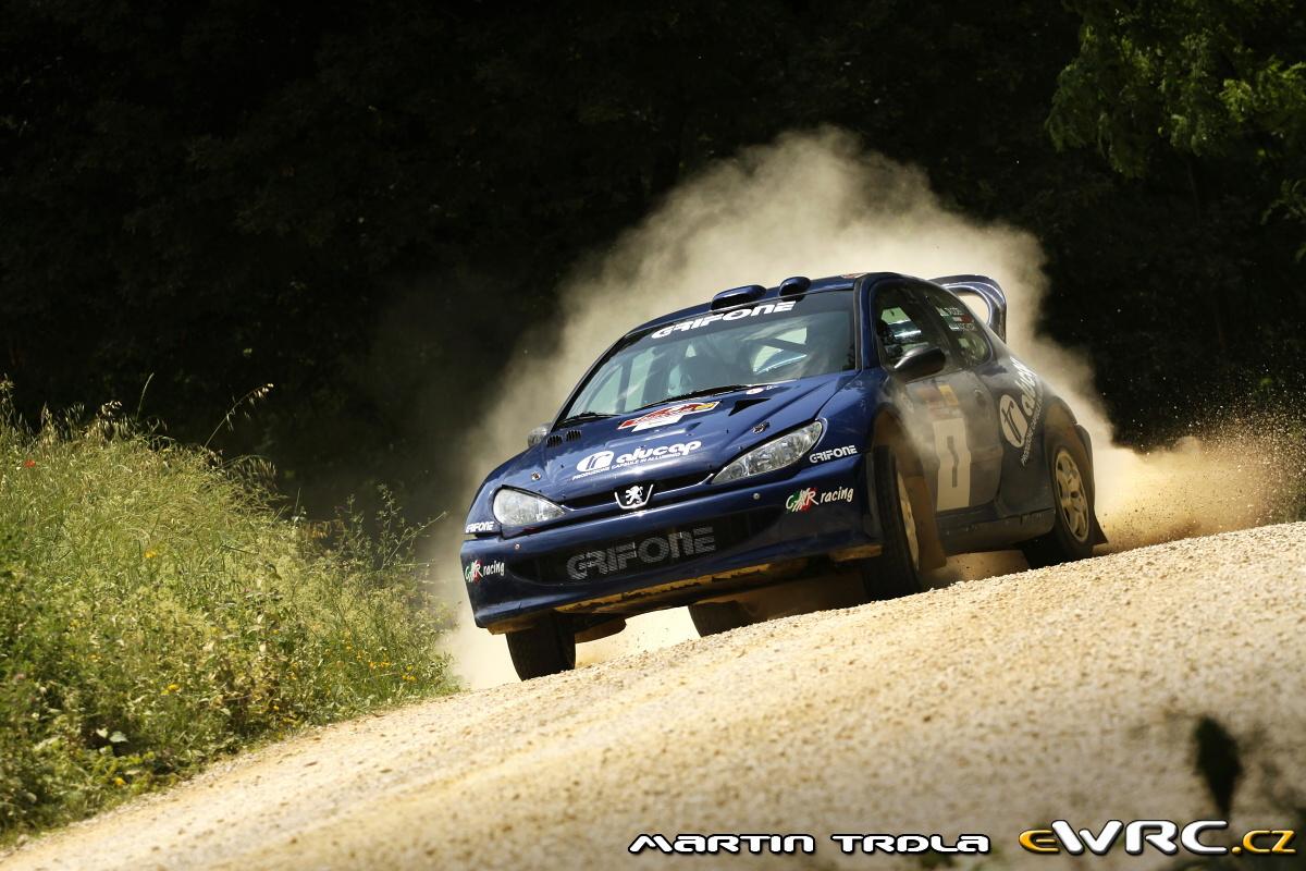 Campeonatos Nacionales de Rallyes Europeos (y +) 2012 - Página 2 8