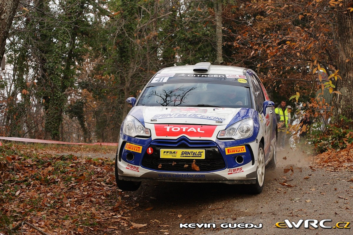 Rallye du Var 2012 - Página 5 Kgu_vaar19