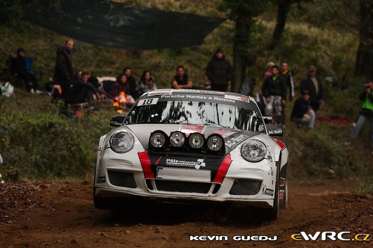 Rallye du Var 2012 - Página 5 Kgu_vaar25