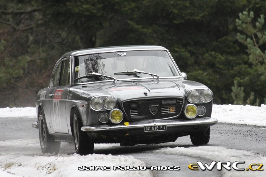 https://www.ewrc.cz/images/2013/photos/rally_monte_carlo_historic_2013/jpr_img_3817-63.jpg