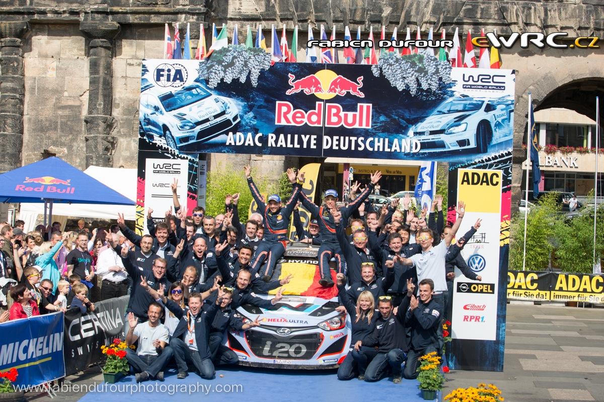 World Rally Championship: Temporada 2020 - Página 24 Fdu_583a3374