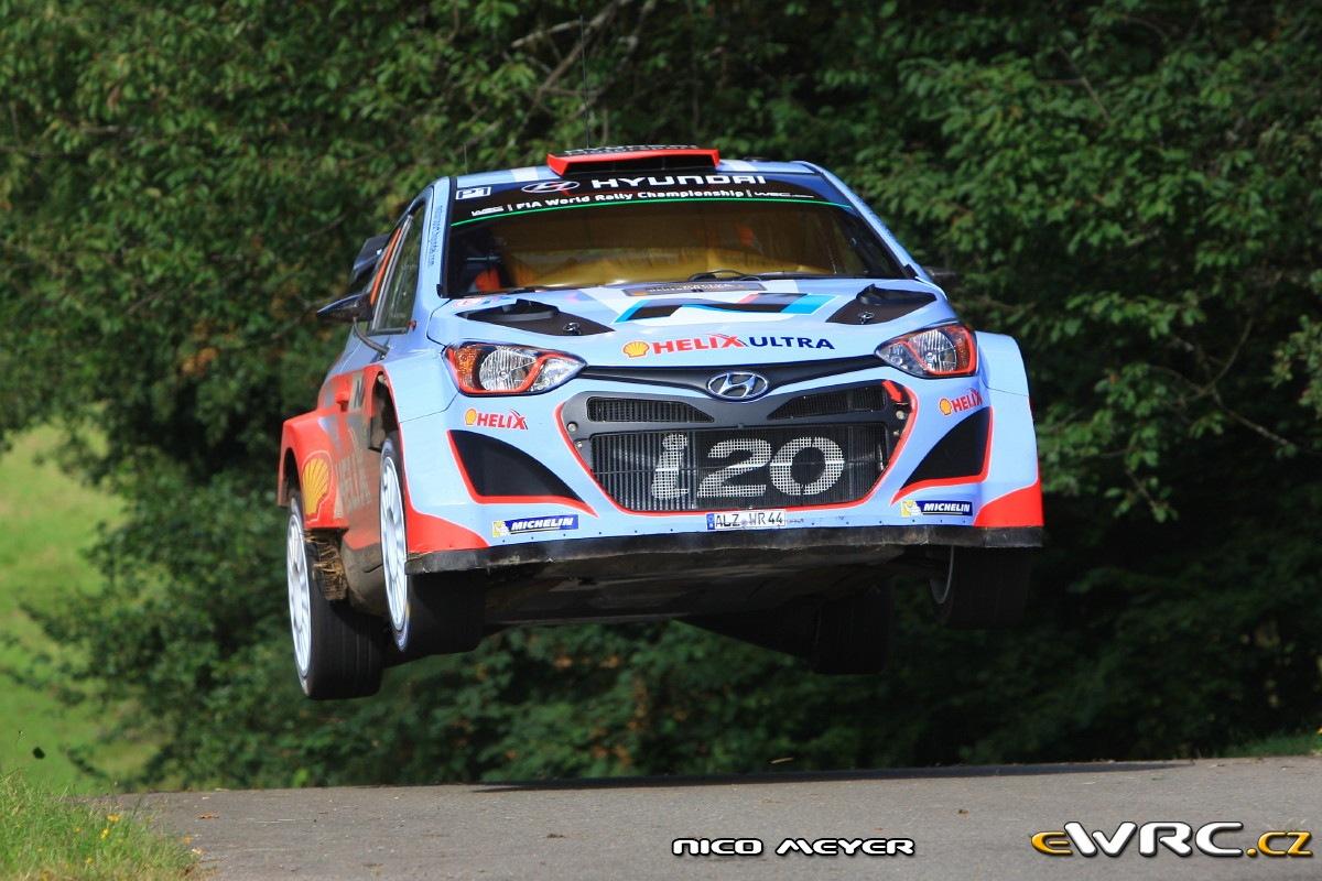 World Rally Championship: Temporada 2020 - Página 24 Nm_img_9142_1