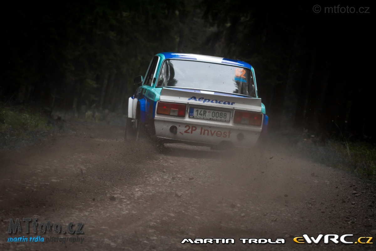 Lada Vfts Lada Vfts Wikipedia File Free Lada 2105 Vfts