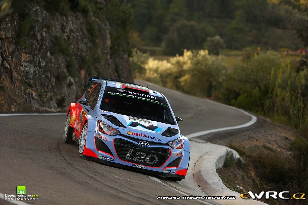World Rally Championship: Temporada 2020 - Página 24 Mn_023