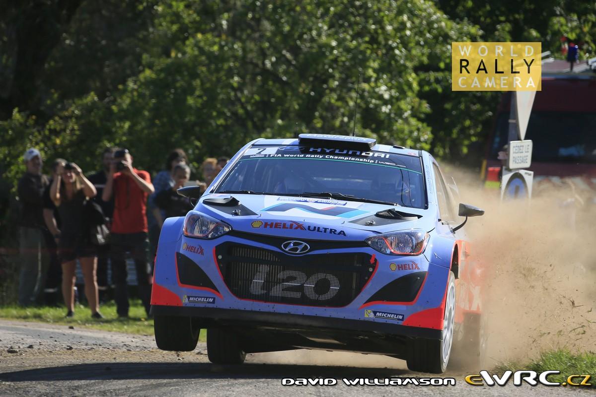 World Rally Championship: Temporada 2020 - Página 24 Dwi_14-11fra_neuville0004a