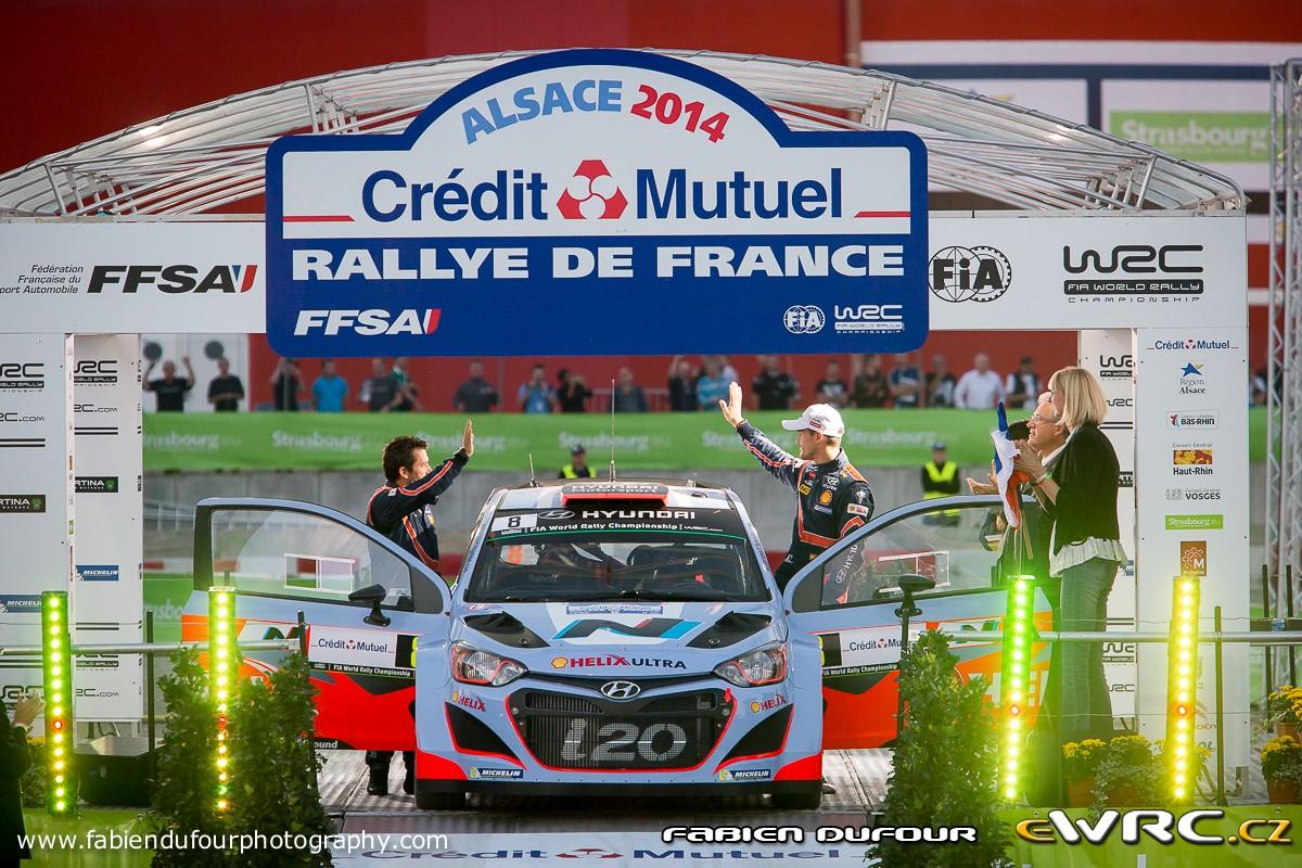 World Rally Championship: Temporada 2020 - Página 24 Fdu_583a5871