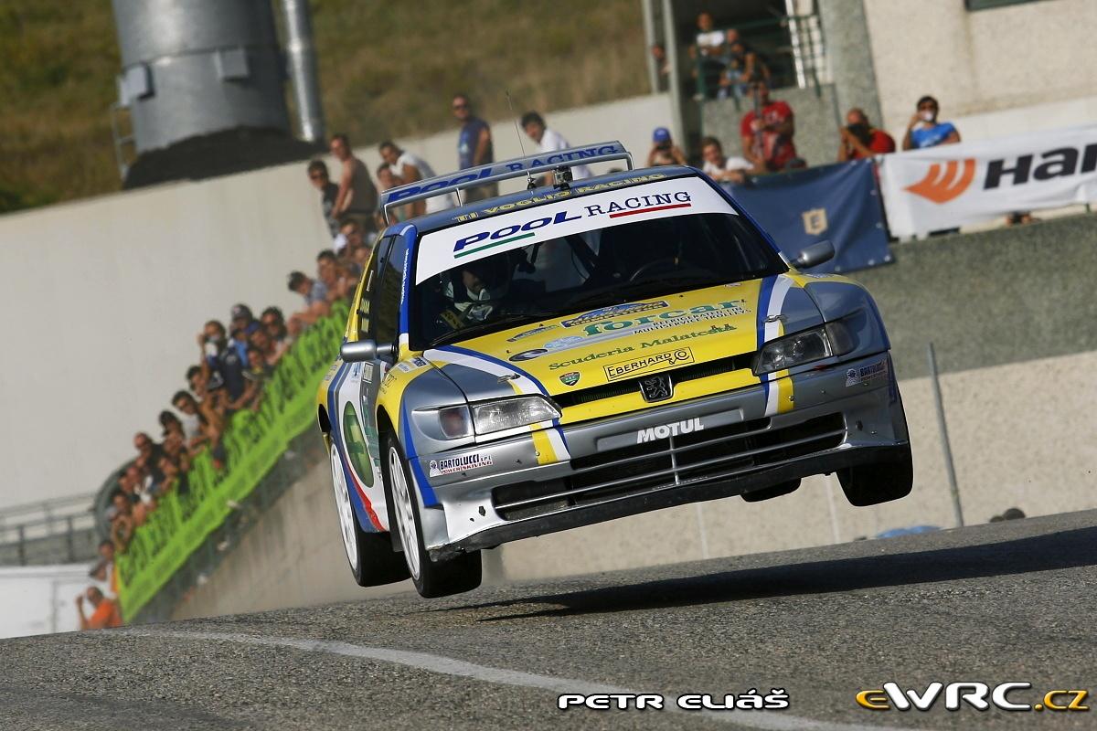 12º RallyLegend Reppublica di San Marino [9-12 Octubre] - Página 3 Pel__e1_0740