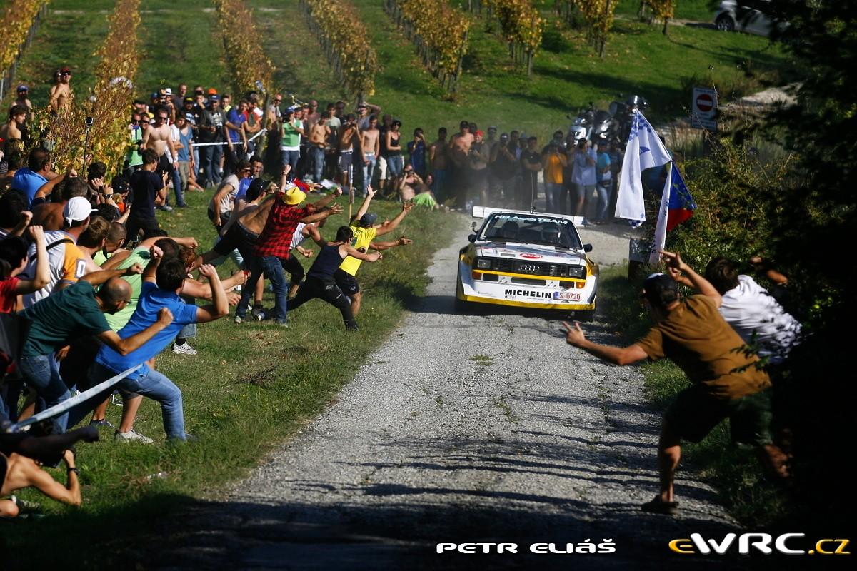 12º RallyLegend Reppublica di San Marino [9-12 Octubre] - Página 3 Pel__e1_1049