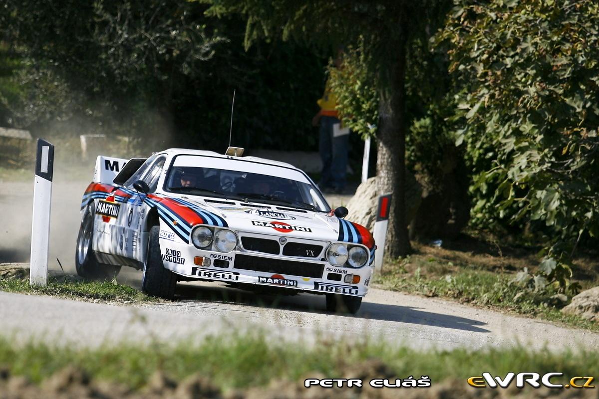 12º RallyLegend Reppublica di San Marino [9-12 Octubre] - Página 3 Pel__e1_9769