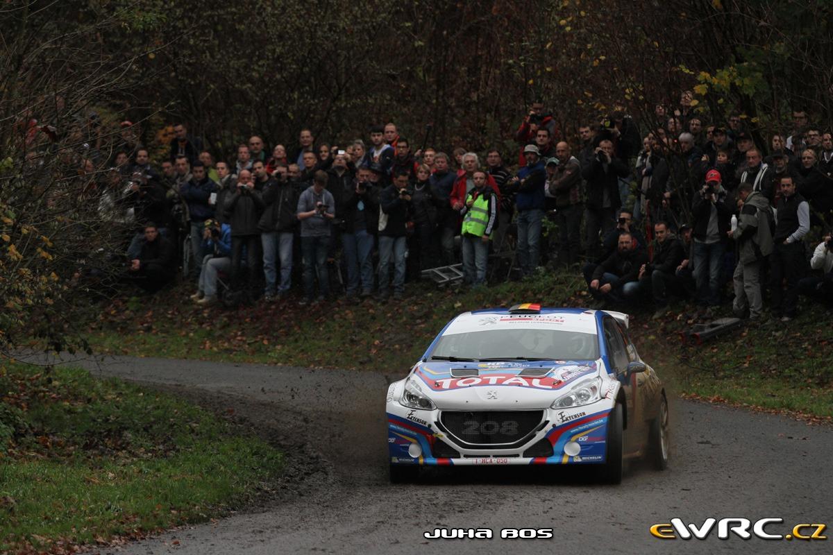 Condroz Rally 2015 Jbo_005img_6705