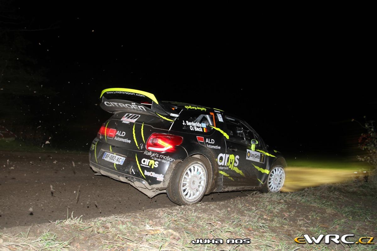 Condroz Rally 2015 Jbo_007img_7579
