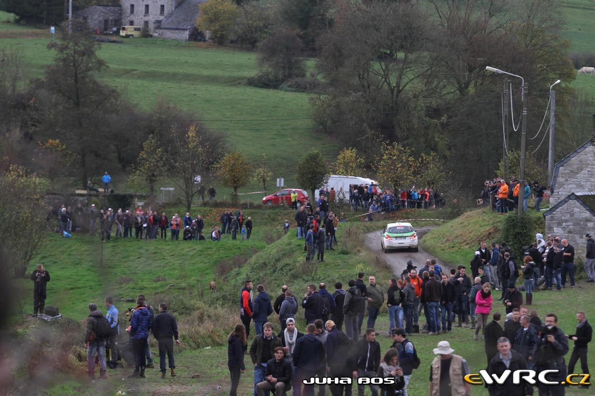 Condroz Rally 2015 Jbo_034img_7206