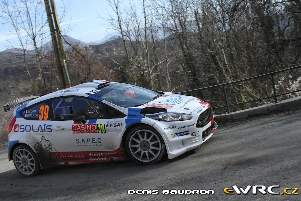 WRCもあるんすよ! SS154 [転載禁止]©2ch.net YouTube動画>26本 ->画像>15枚