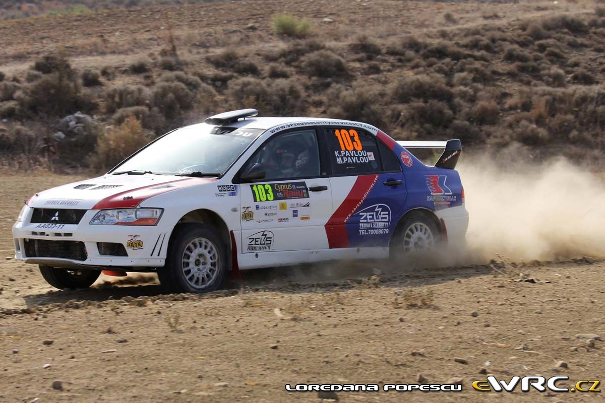Image result for 103 lancer rally