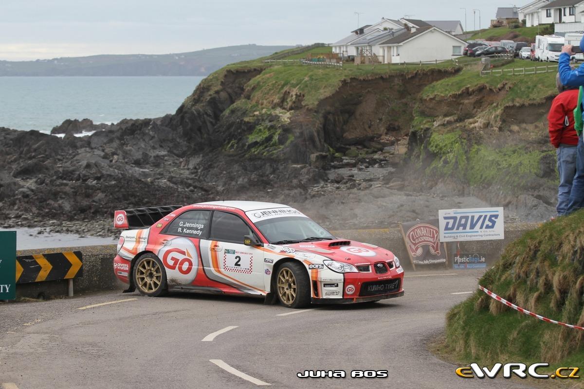 West Cork Rally 2016 Jbo_002img_1501