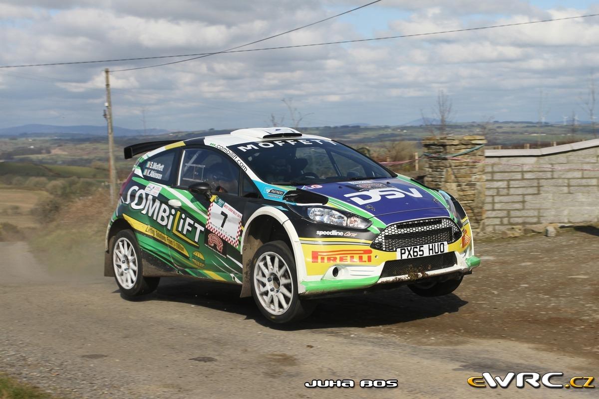 West Cork Rally 2016 Jbo_007img_2245