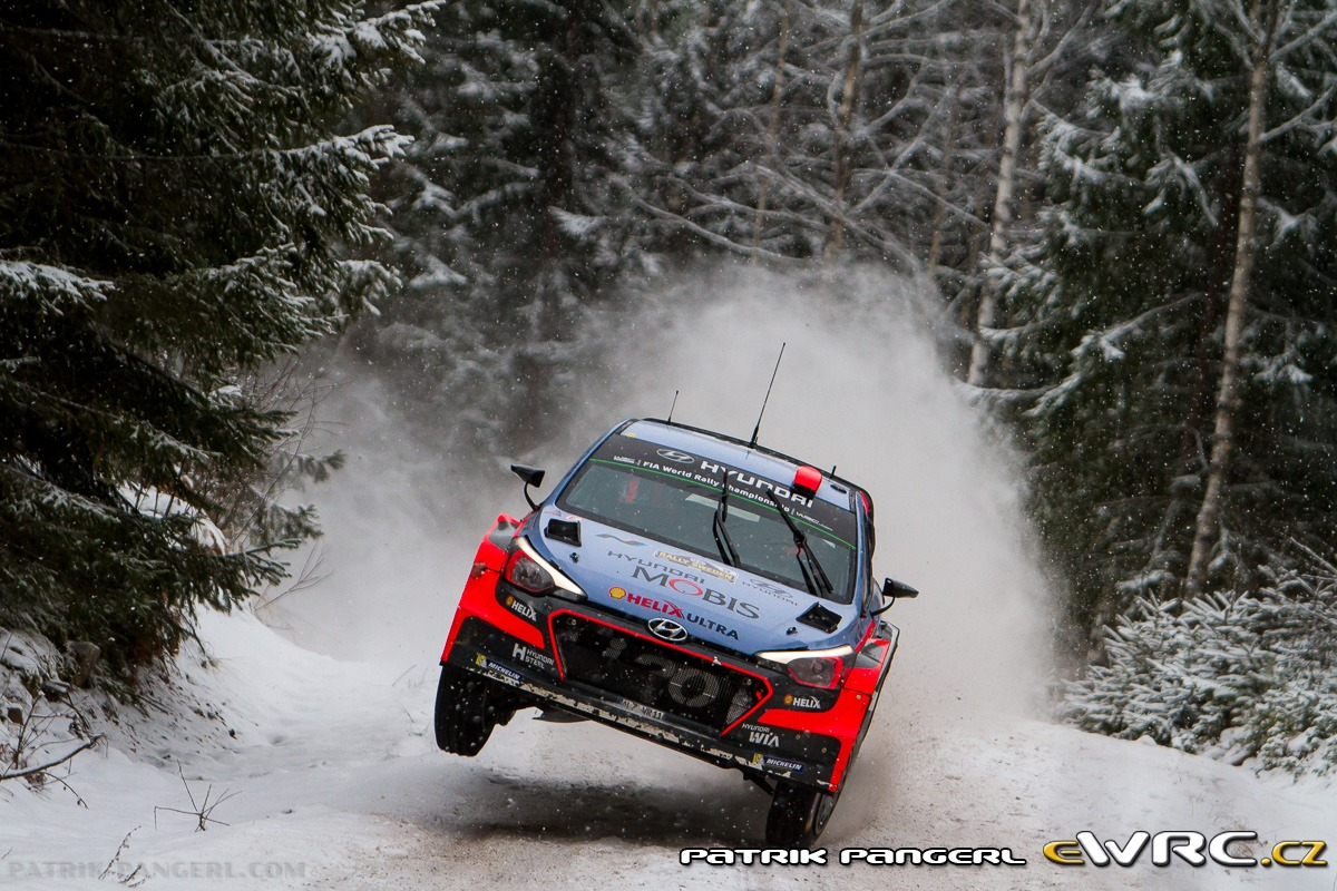 pgr_wrc-rally-sweden-2016-024-dani%20sordo-hyundai%20i20%20wrc.jpg