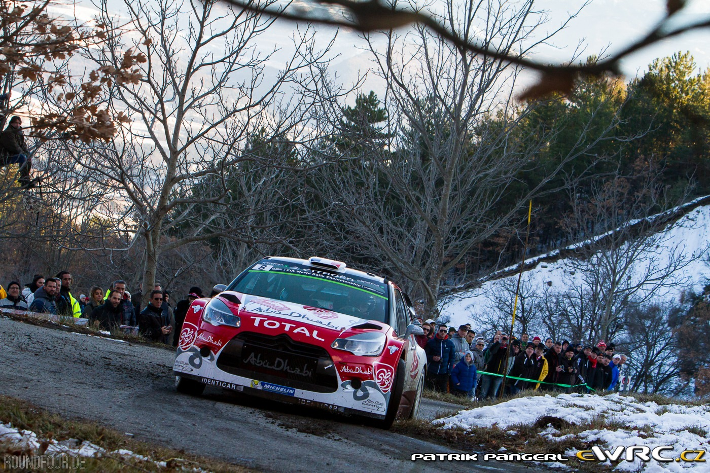 pgr_wrc-rally-monte-carlo-2016-006-steph