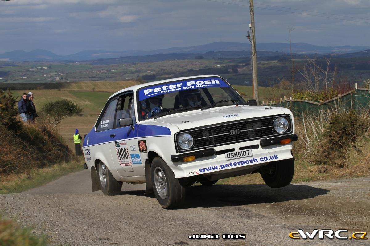 West Cork Rally 2016 Jbo_h08img_2397