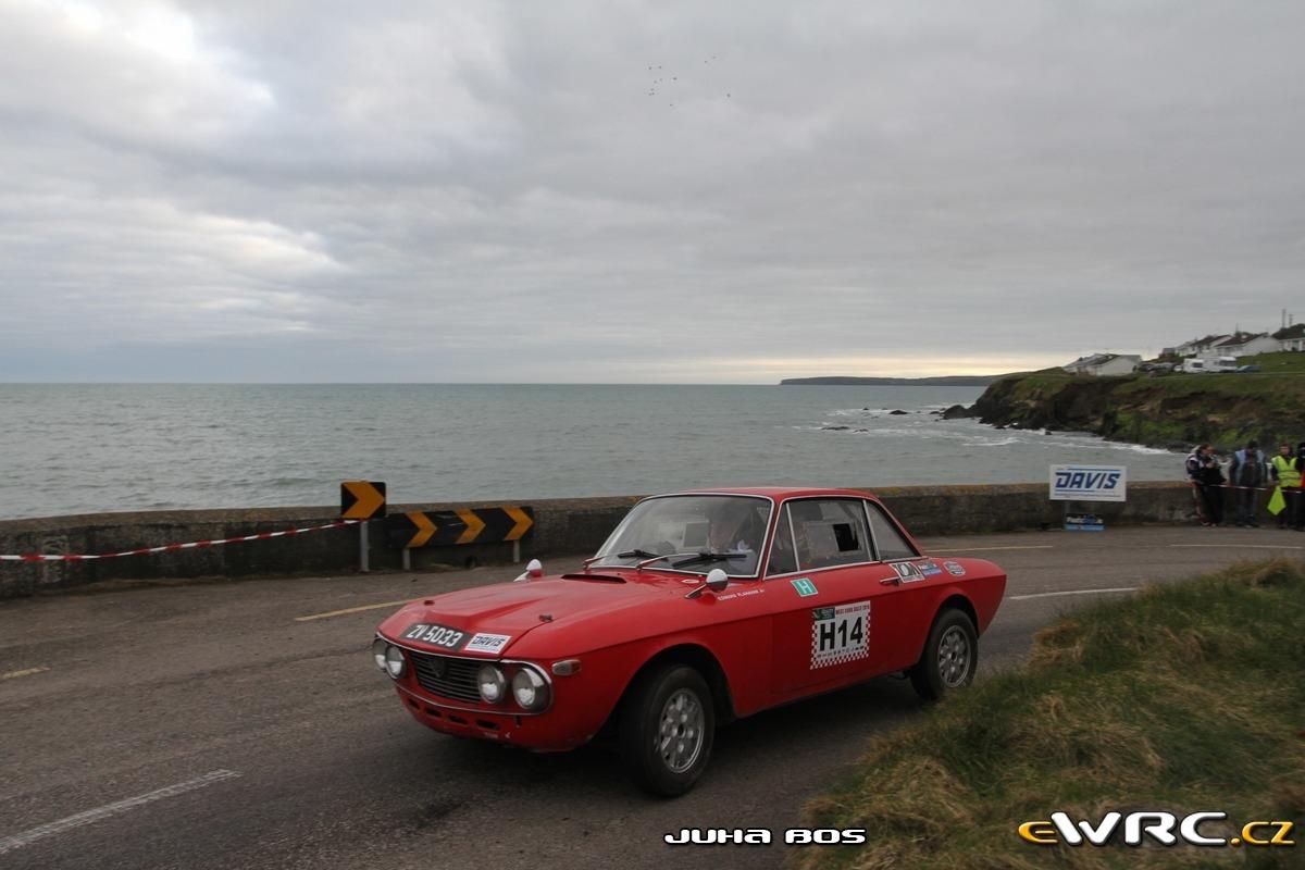 West Cork Rally 2016 Jbo_h14img_2198