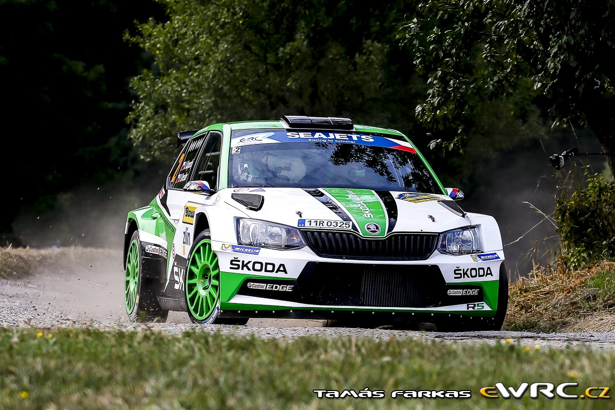 ERC: BARUM CZECH RALLY ZLÍN [16-18-2019] Tfa__ft_3875