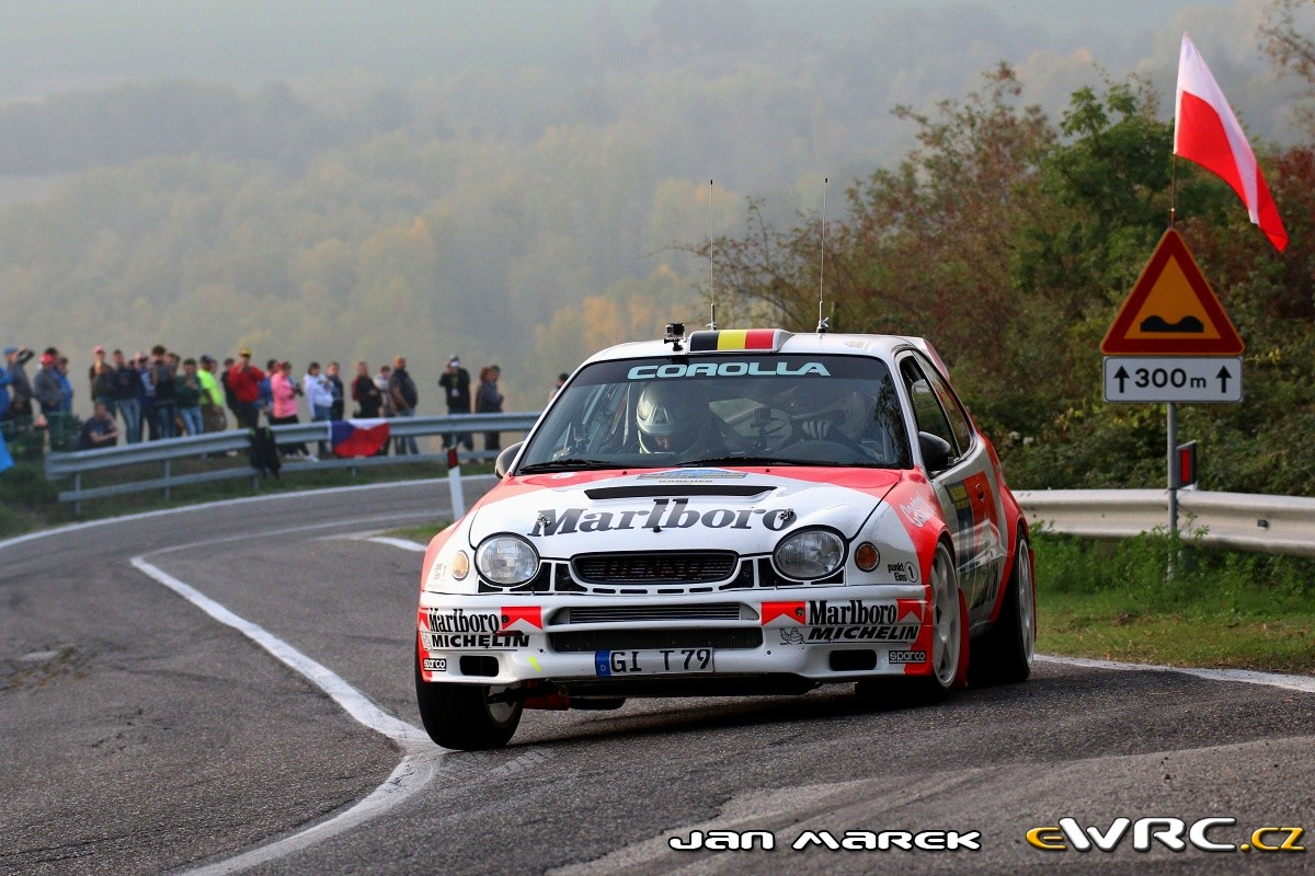 World Rally Championship: Temporada 2020 - Página 30 Jma_img_8359
