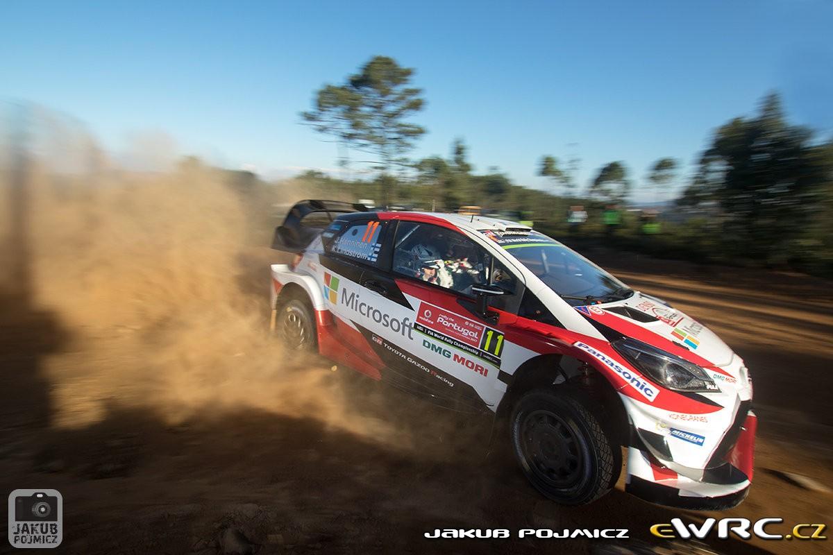 Pronostics WRC-2017 - Page 2 Jpo_500014-hanninen-test