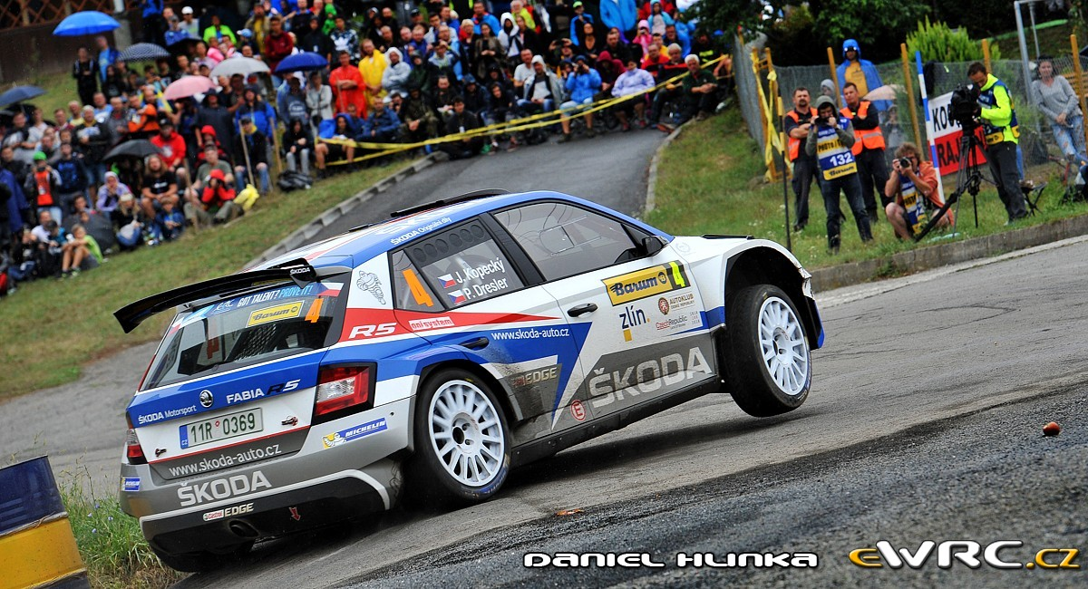 ERC: BARUM CZECH RALLY ZLÍN [16-18-2019] Dhl_dsc_0462