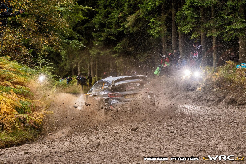 Rally Gales 2018 - Página 2 Hfr_dsc_5682-edit