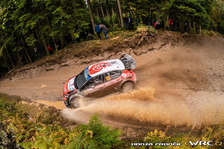 Rally Gales 2018 - Página 2 Hfr_dsc_5812