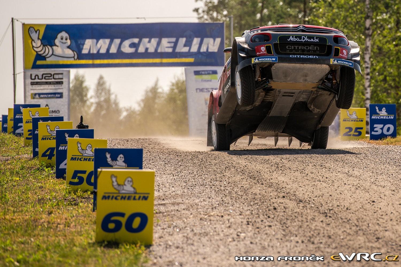 Rally de Finlandia 2018 - Página 5 Hfr_dsc_5902