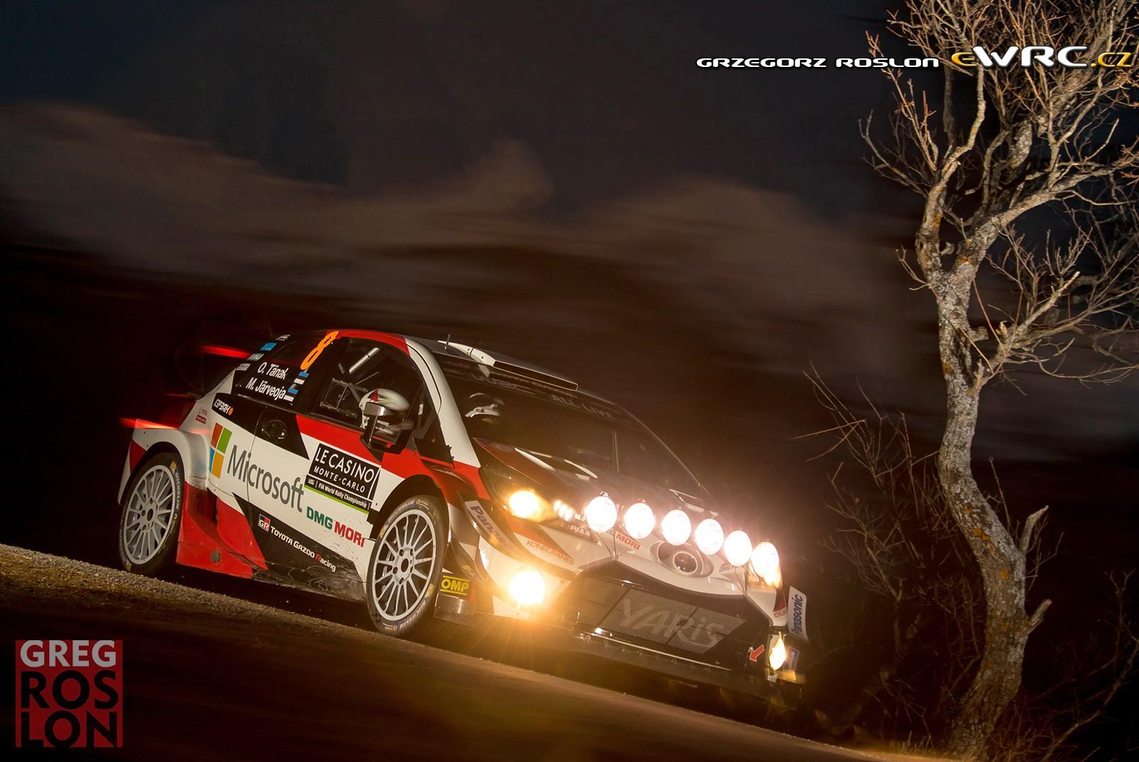 Rally Montecarlo 2018 - Página 2 Grr_mc10
