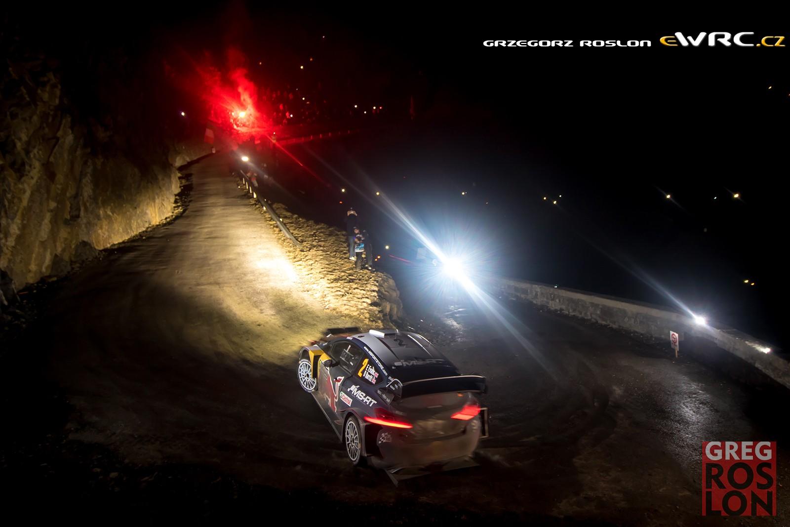 Rally Montecarlo 2018 - Página 3 Grr_mc21