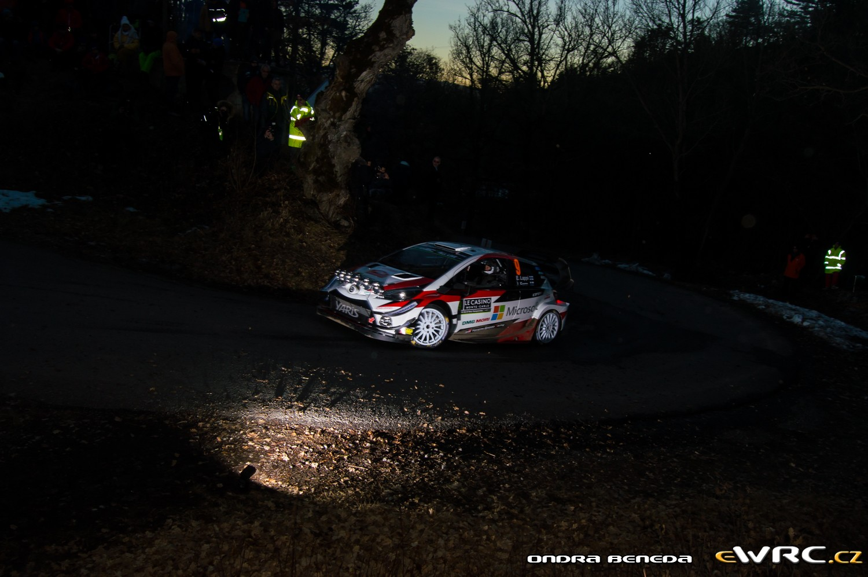 Rally Montecarlo 2018 - Página 2 Obe_dsc_5377