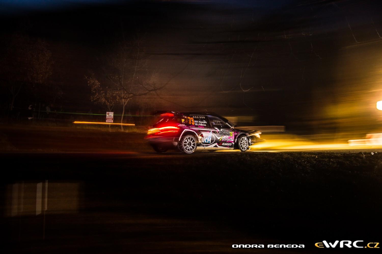 Rally Montecarlo 2018 - Página 2 Obe_dsc_5433