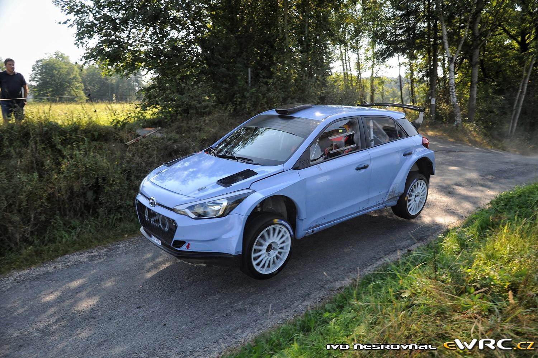 Rally Barum 2018 ERC Ine_dsc_9049